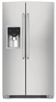 Product Image - Electrolux EW23CS70IS