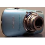 Canon powershot sd960 is 107827