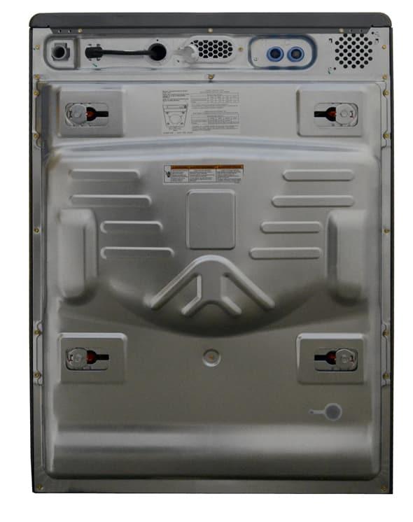 Maytag Maxima Xl Mhw7000ag Washing Machine Review