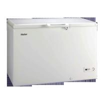Product Image - Haier HF11CM10NW