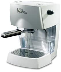Product Image - Gaggia Viva Gaggia