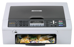 Product Image - Brother MFC-230C
