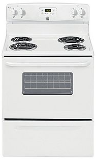 Product Image - Kenmore 90113