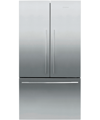 Product Image - Fisher & Paykel RF201ADX5