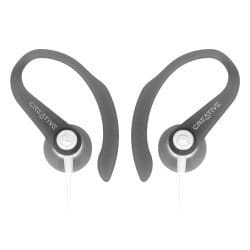 Product Image - Creative EP-510 Clip On