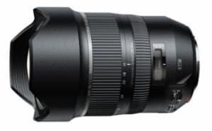 Tamron-SP-15-30mm-F/2.8-Di-VC-USD-(Model A012).jpg