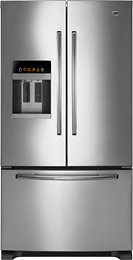 Product Image - Maytag MFI2665XEB