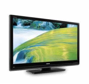 Product Image - Toshiba REGZA 42RV530U