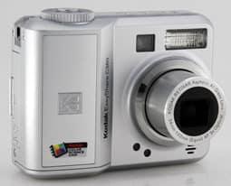 Product Image - Kodak EasyShare C360