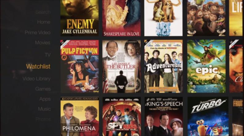 Amazon-Fire-TV-Stick-Interface.png