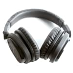 Product Image - Panasonic RP-HC800
