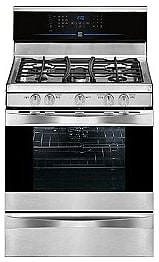 Product Image - Kenmore  Elite 78413