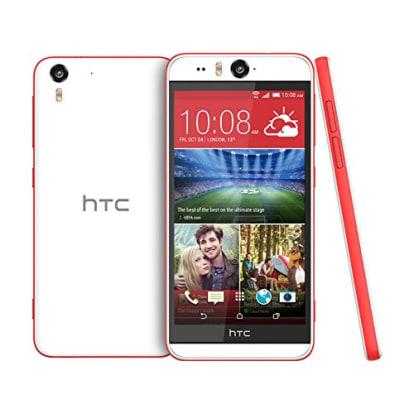 Product Image - HTC Desire Eye