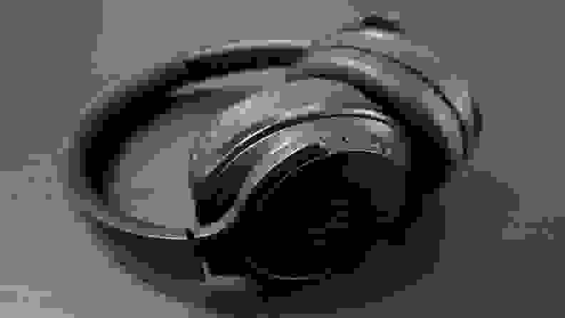 900BT-general-sound