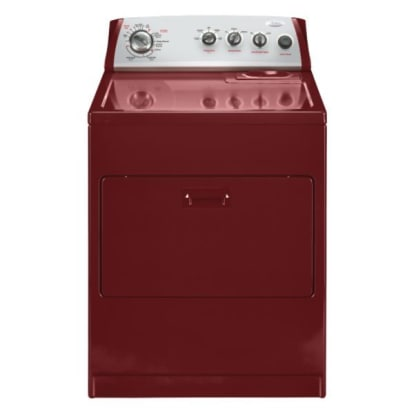 Product Image - Whirlpool WED5700VH