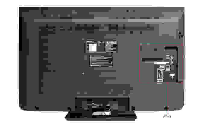 Panasonic-TC-L42U30-backcallout.jpg
