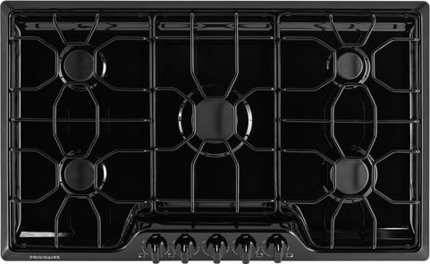 Product Image - Frigidaire Gallery FFGC3610QB