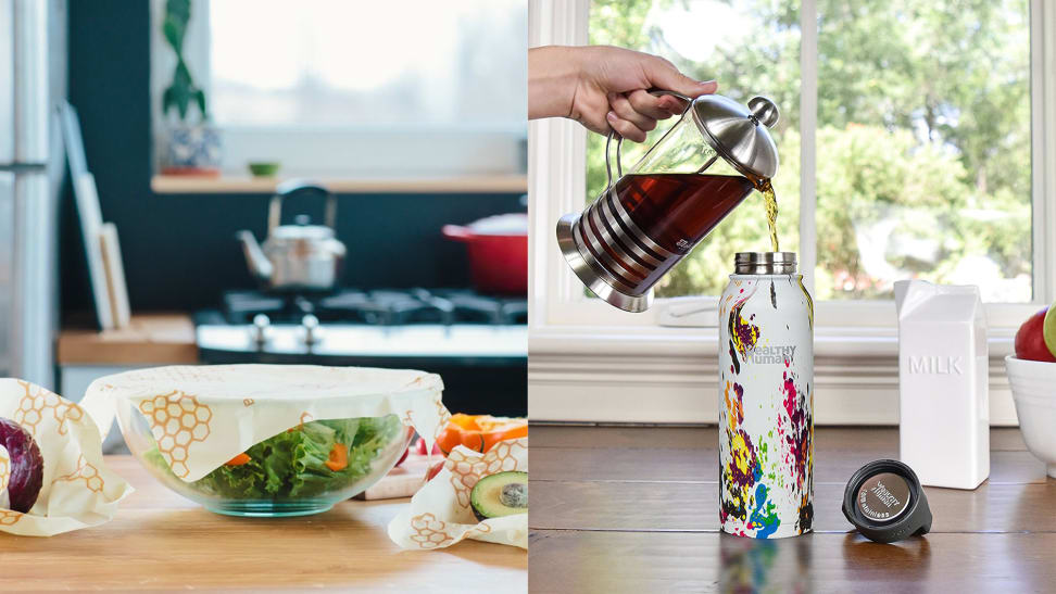 13 amazing products that make the world a better place