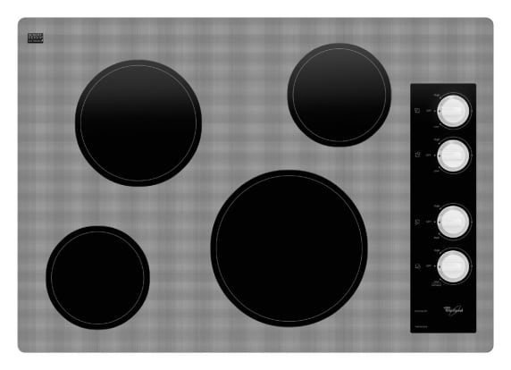 Product Image - Whirlpool W5CE3024XW