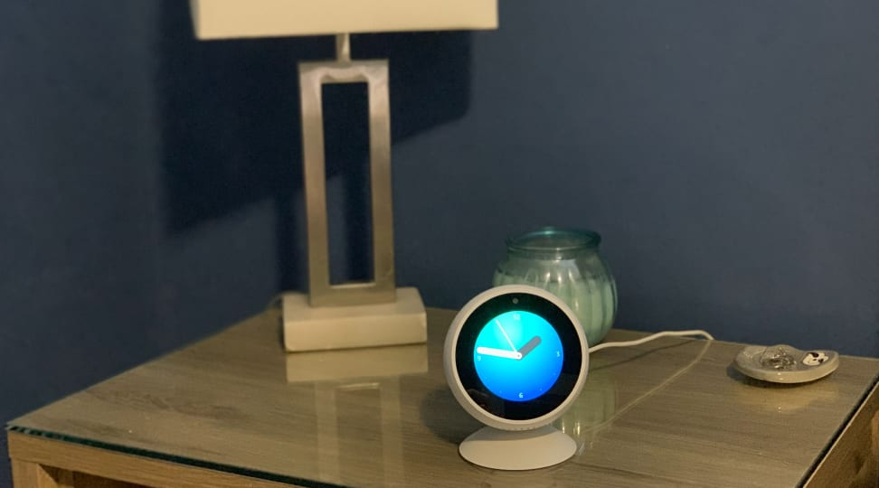 8 ways Echo devices can make back to school season easier - Reviewed