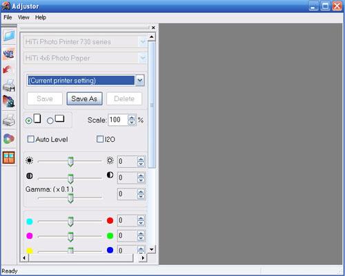 Driver_Color_Adjustor.jpg