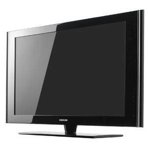 Product Image - Samsung LN37A550