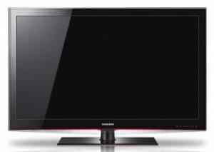 Product Image - Samsung LN46B550