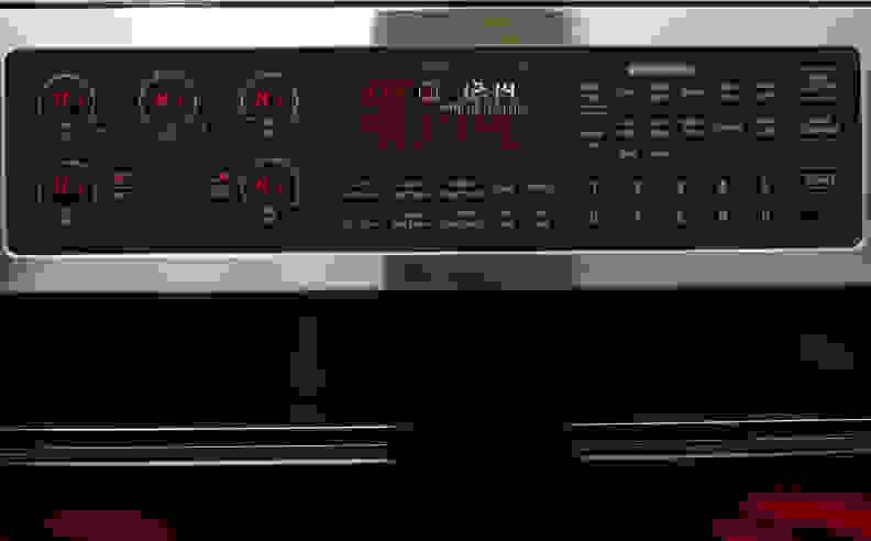 LG-LDE3037ST-controls.jpg