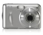 Product Image - HP Photosmart M737