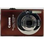 Canon powershot sd1100 is 102981