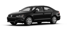 Product Image - 2013 Volkswagen Jetta SE with Convenience