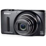 Nikons9500van