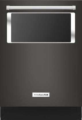 Product Image - Kitchenaid KDTM384EBS