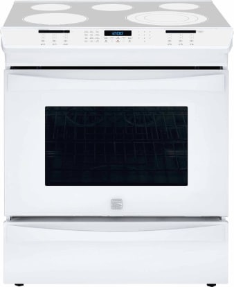 Product Image - Kenmore Elite 42562