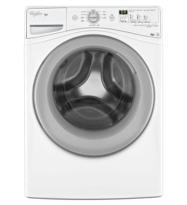 Product Image - Whirlpool WFW80HEBW