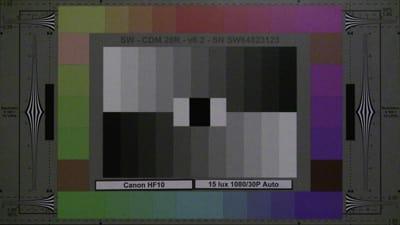 Canon_HF10_15_Lux_30P_Auto_web.jpg