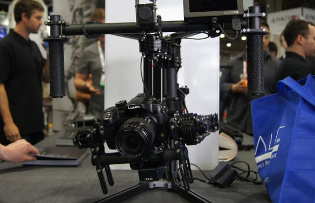 MoVI-withGH3.jpg