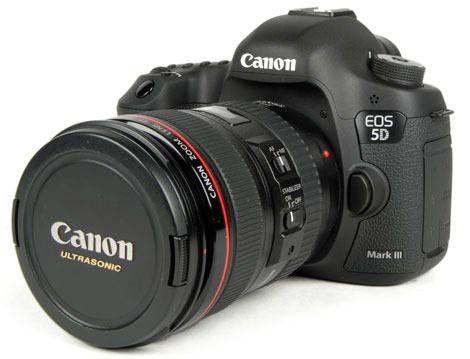 Canon-EOS-5D-Mark-III-Review-Vanity.jpg