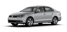 Product Image - 2012 Volkswagen Jetta TDI with Premium & Navigation