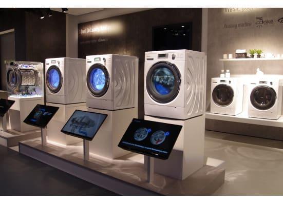 Panasonic-Washing-Machines.jpg