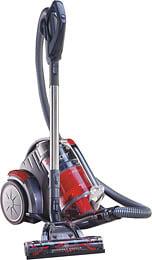 Product Image - Hoover SH40080 Zen Whisper