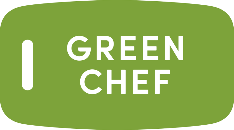 Product Image - Green Chef