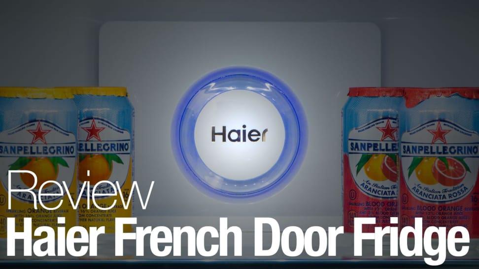 Product Image - Haier HRF15N3AGS