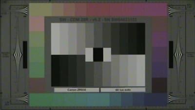 Canon_ZR830_60luxauto_web.jpg