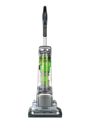 Product Image - Electrolux Precision EL8805A