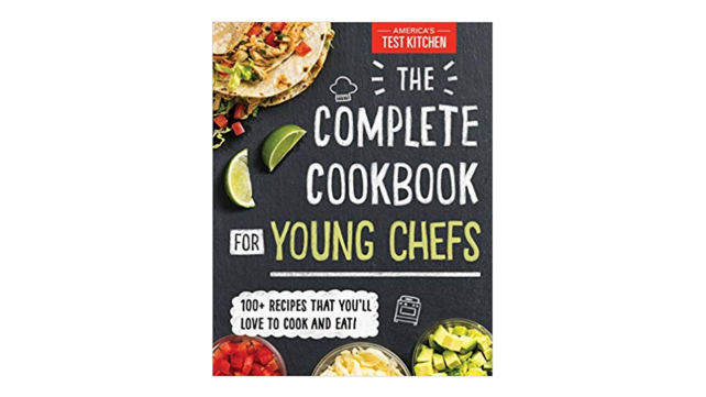 Cookbooks-for-kids-The-Complete-Cookbook-for-Young-Chefs