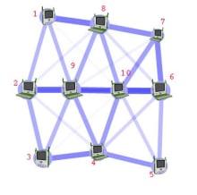 XO_classroom_network.jpg