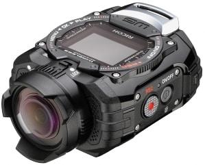Product Image - Ricoh WG-M1