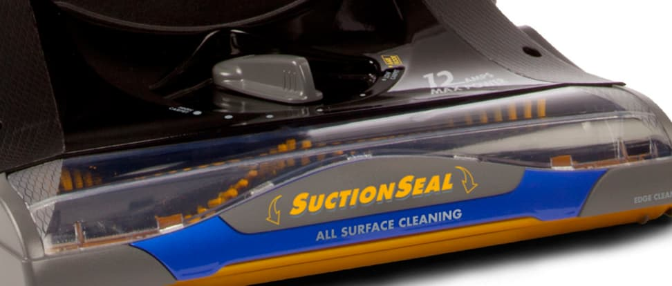 Product Image - Eureka SuctionSeal AS1101A