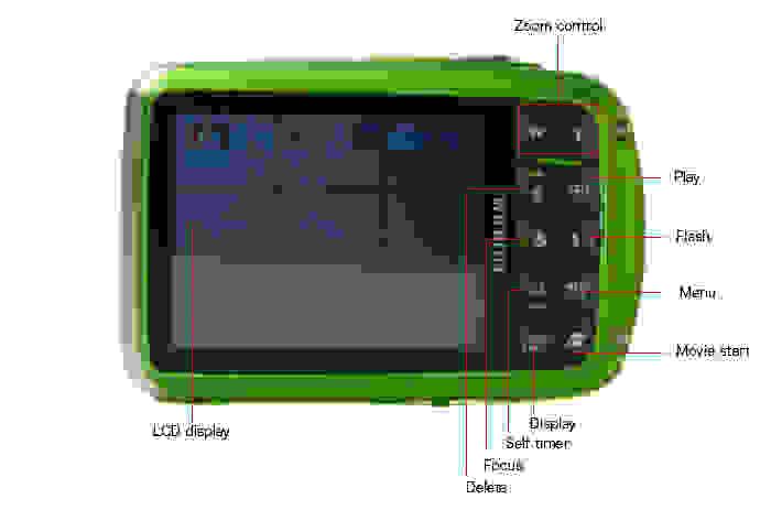 FUJI-Z33-WP-back.jpg